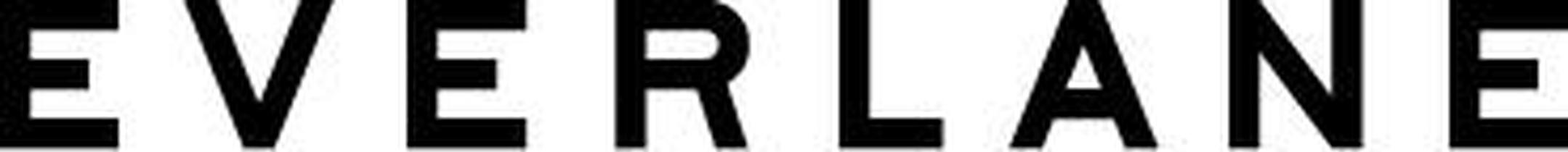 Everlane Logos