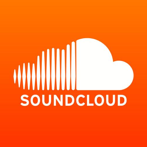 Soundcloud Logos