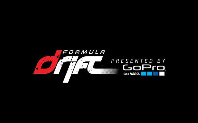 Drift Logos