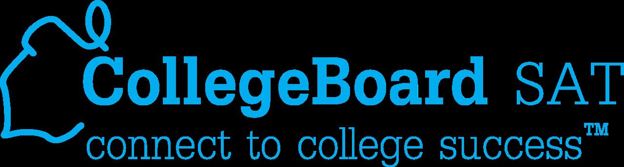 Image result for sat logo