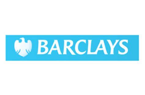 Barclays bank Logos