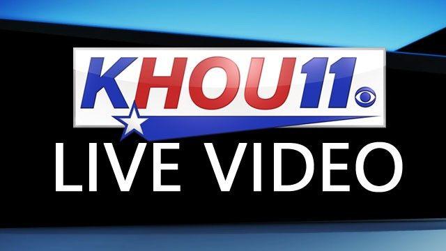 Khou Logos