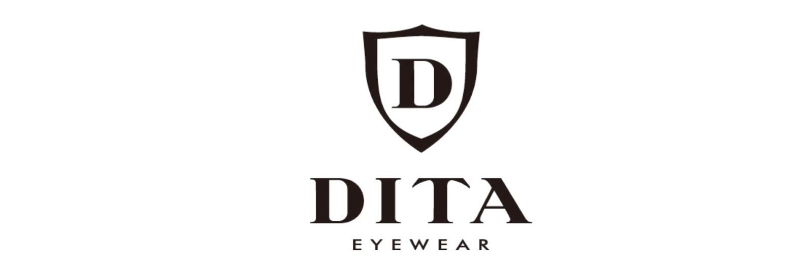 Dita Logos