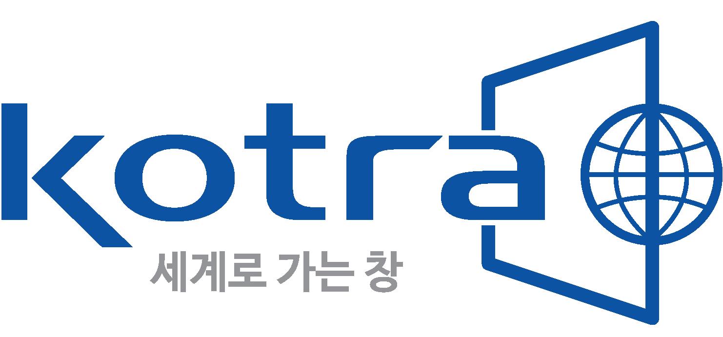 Kotra Logos