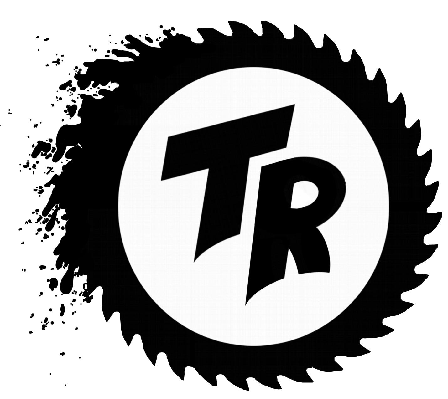 Tr Logos