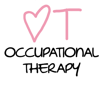 Image result for occupational therapy