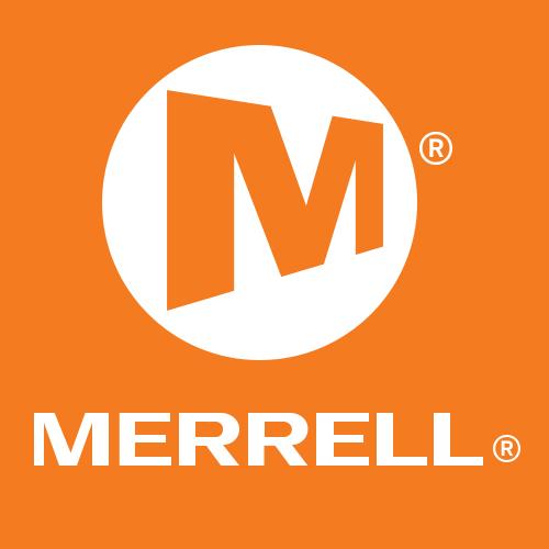 Merrell Logos dd4684ef70f