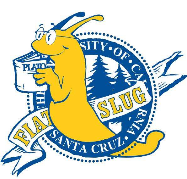 Team Uc Santa Cruz Notebook1: Worst Team Name Ever