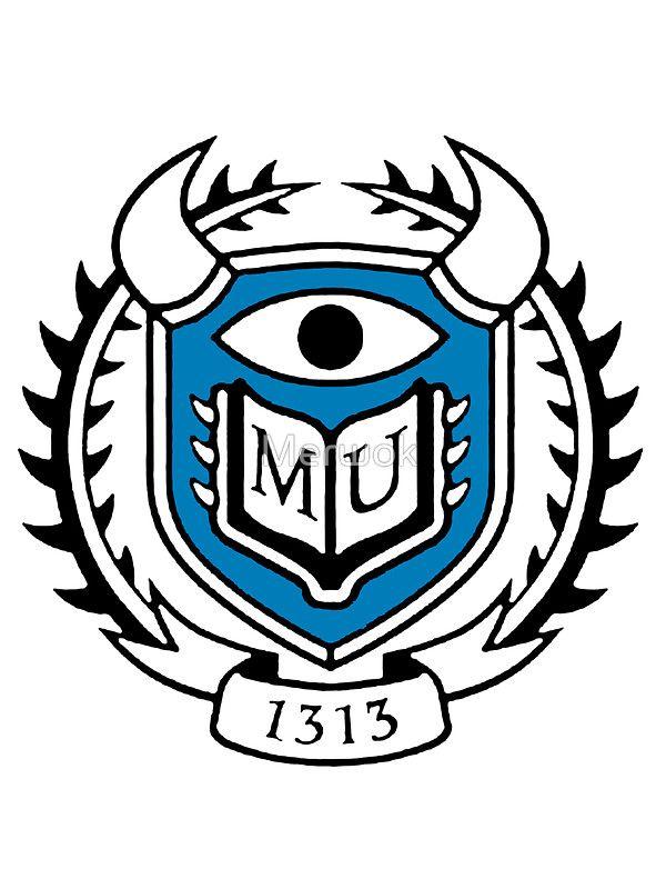 Tv Logos Us
