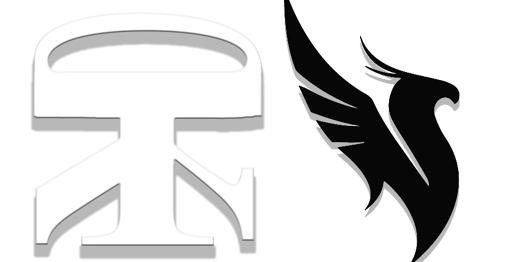 Illenium Logos