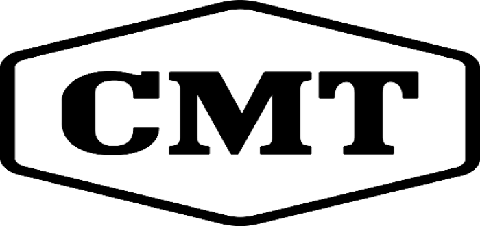 CMT Canada not gonna be Country no more? - Sound Check