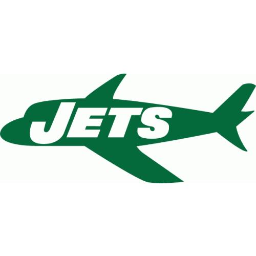 jet com logos