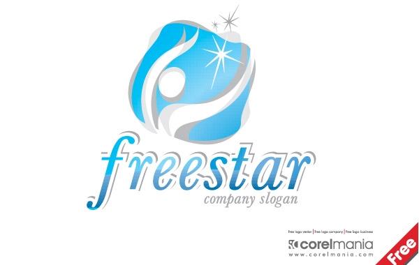 Business logo templates free gallery business cards ideas free company logos flashek gallery wajeb Gallery