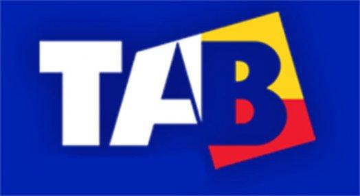 Tab betting wa sports betting worldwide