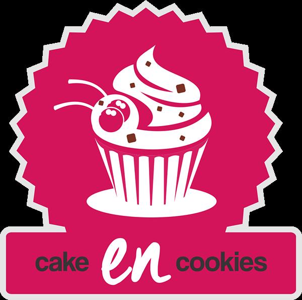 cookies logos