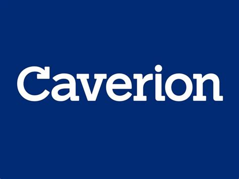 Caverion Danmark A/S