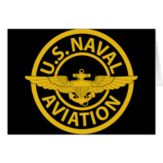 Naval Aviation Gifts on Zazzle
