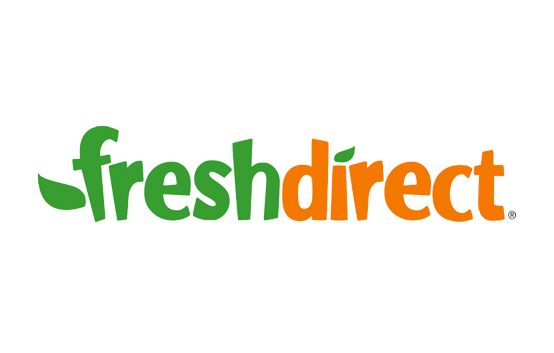 fresh direct case study