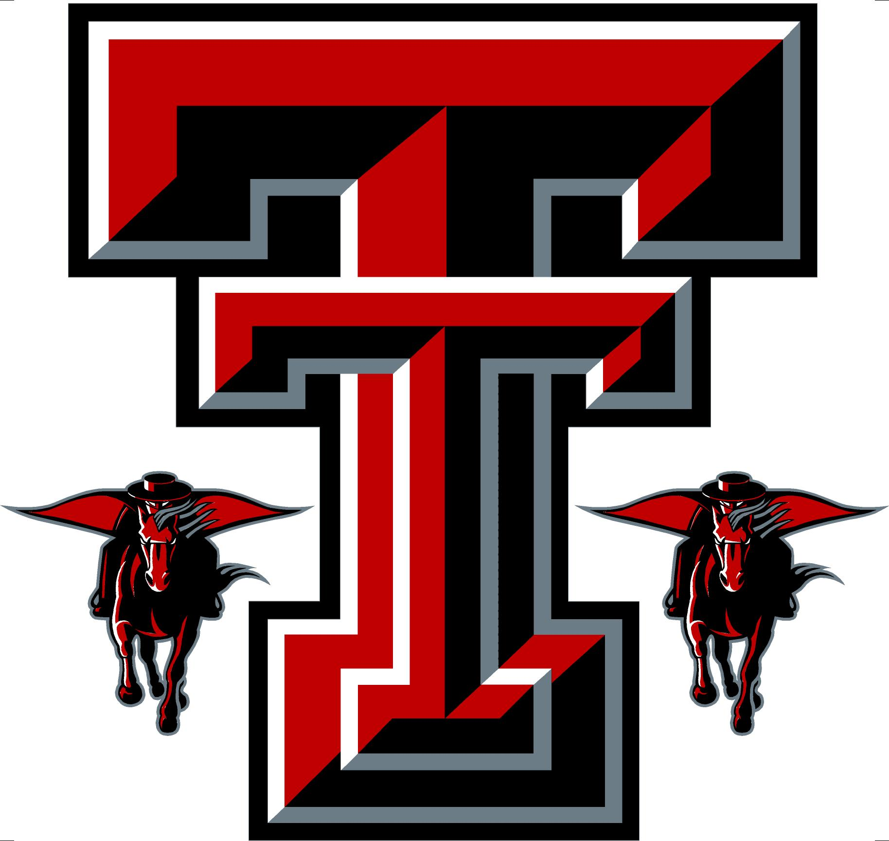 texas tech university logos rh logolynx com texas tech logo stencil texas tech logos clip art