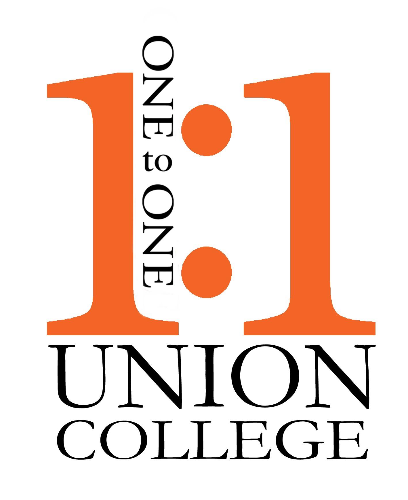 Union College Logos