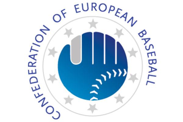 Ceb Logos
