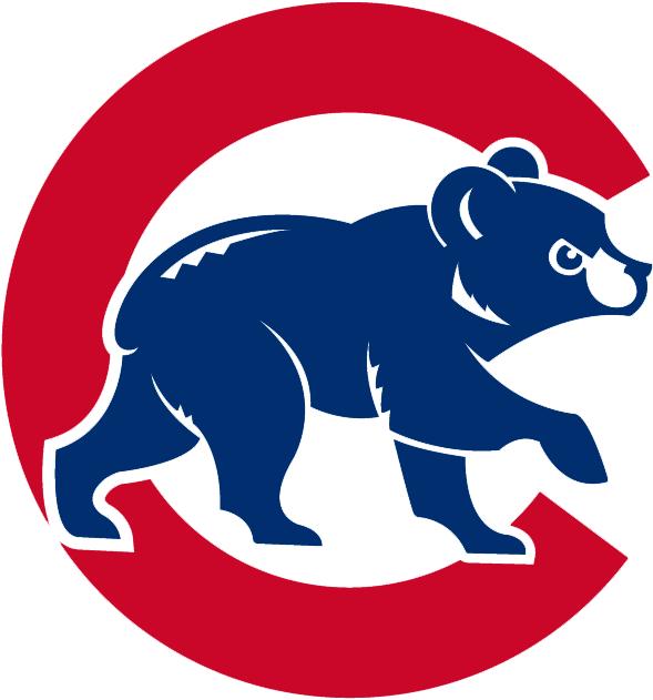 Cubs Logos