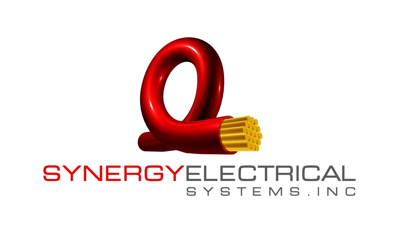 Electrical Wiring Logos Schema Wiring Diagram Online