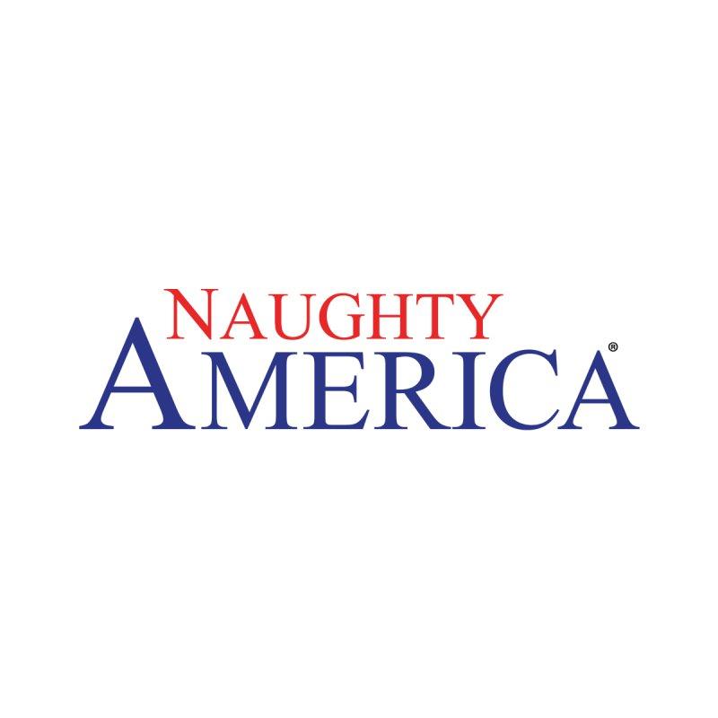 Www.Naughty America.Com