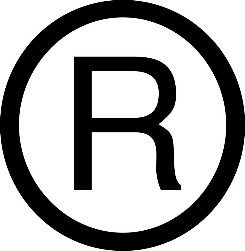 Realtor Registered Trademark Logos