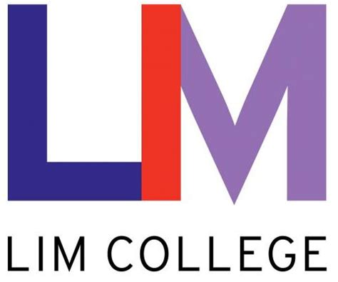 Lim Logos