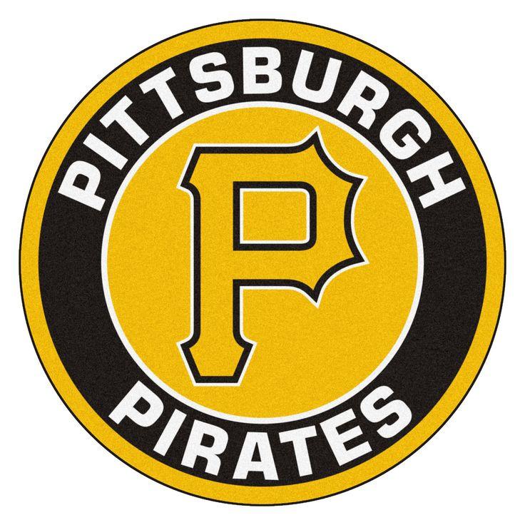 40 Best Baseb Logos Images On Pinterest Sports