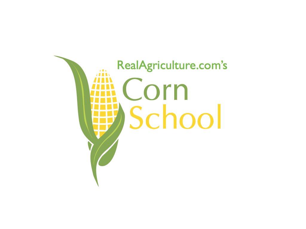 corn logos corn logos