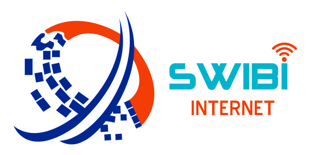 Internet service Logos Internet Service Company Logos And Names