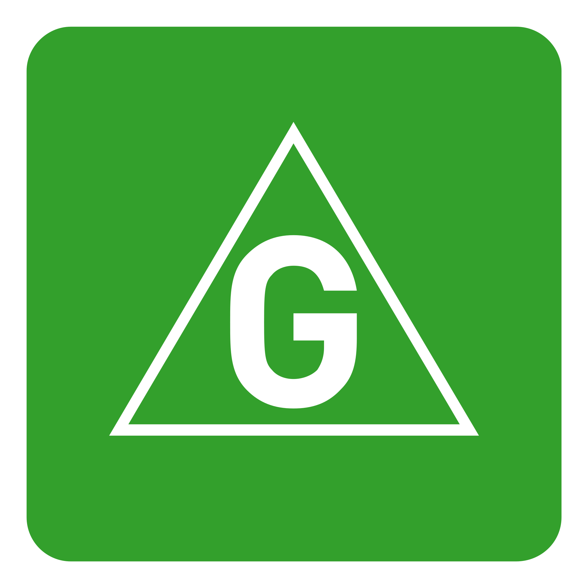 rated g logos rh logolynx com  rated g logopedia