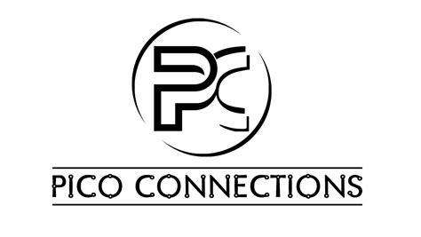 Pico Logos