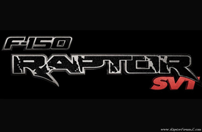 ford raptor logos ford raptor logos