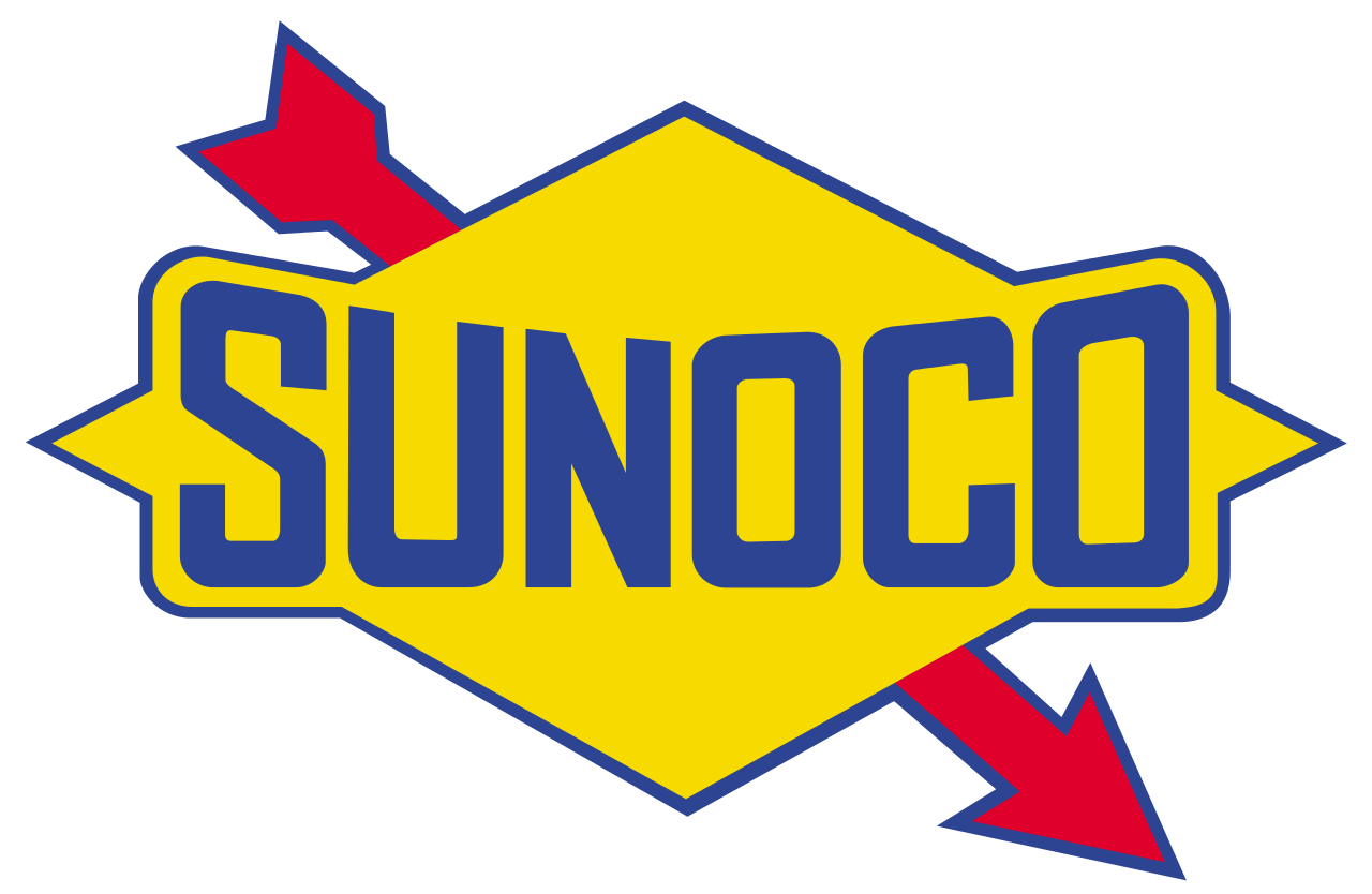 sunoco logos rh logolynx com sunoco logo colors sunoco logo images