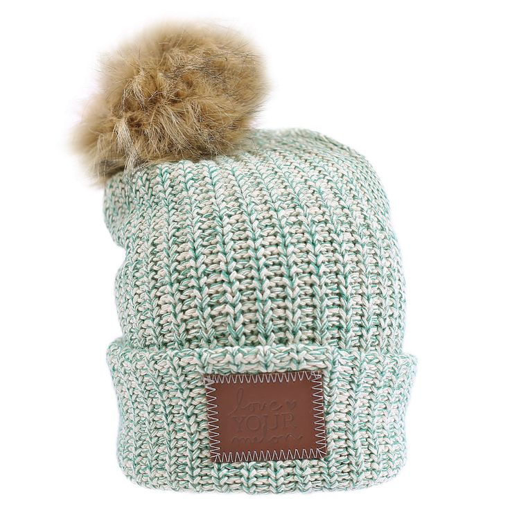 ... Candyland POM Beanie new images of 3fa71 9bbd2  Love your melon Logos  wholesale 9d9a3 ffb33 ... 7bf6e8d7d11d