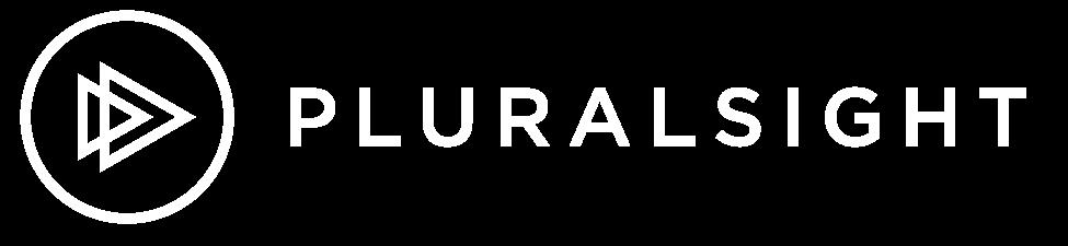 Pluralsight Logos