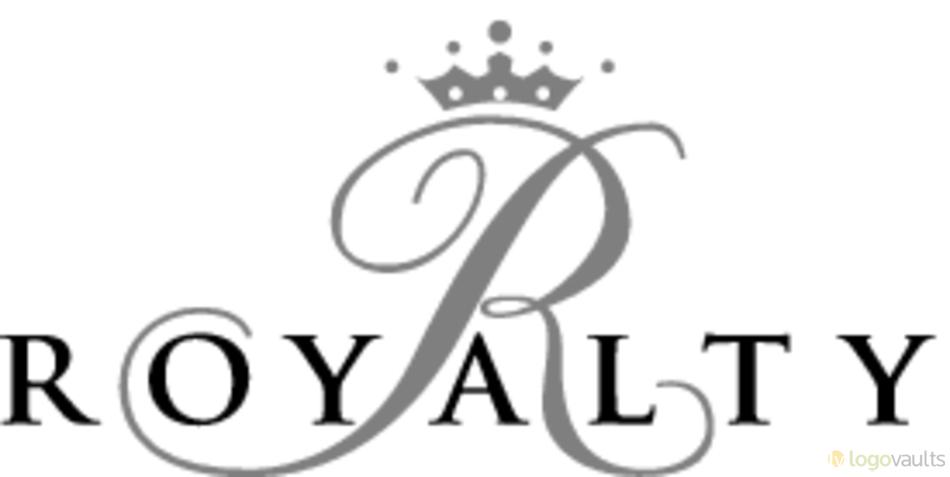 Royalty Logos