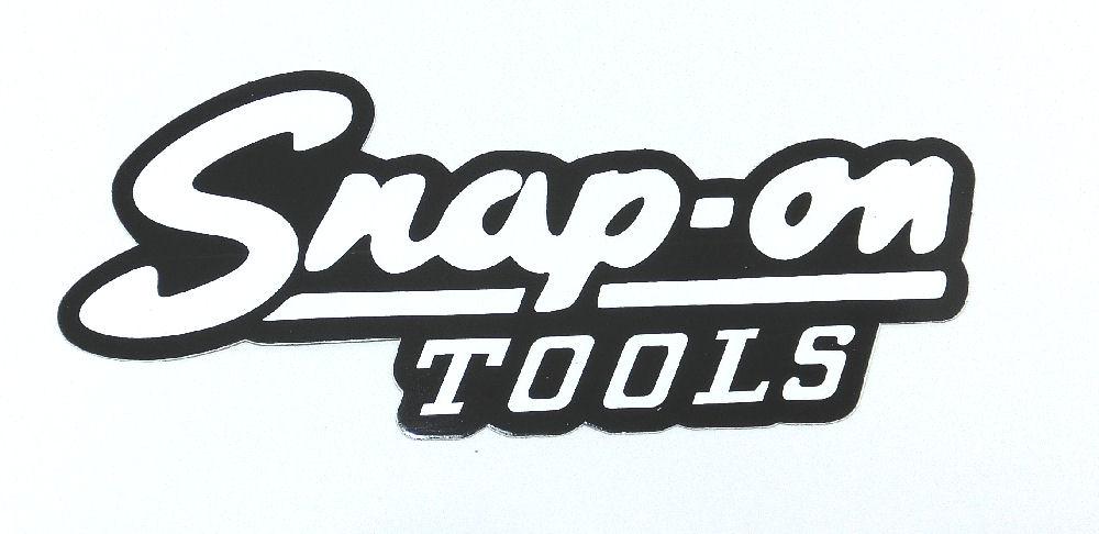 Snap on Logos