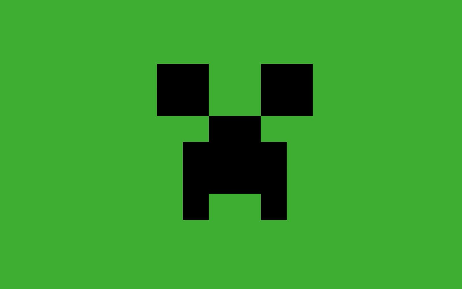 minecraft logos rh logolynx com