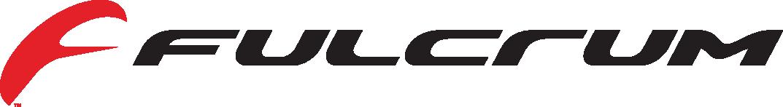 Fulcrum Logos