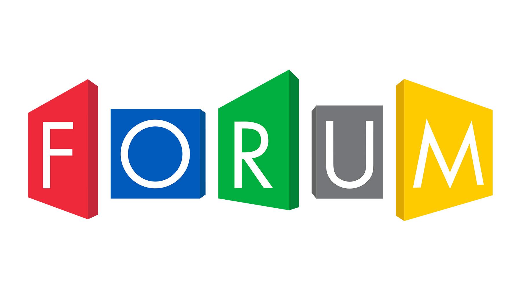 B4ALlB4U Forum