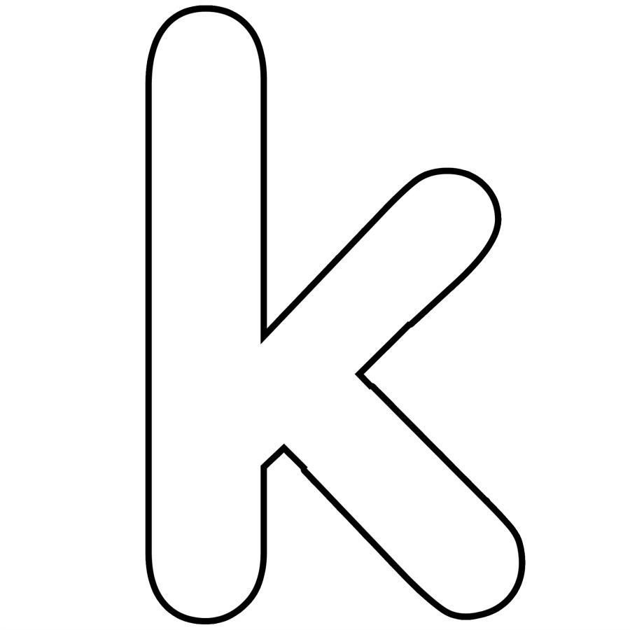 K N Logos