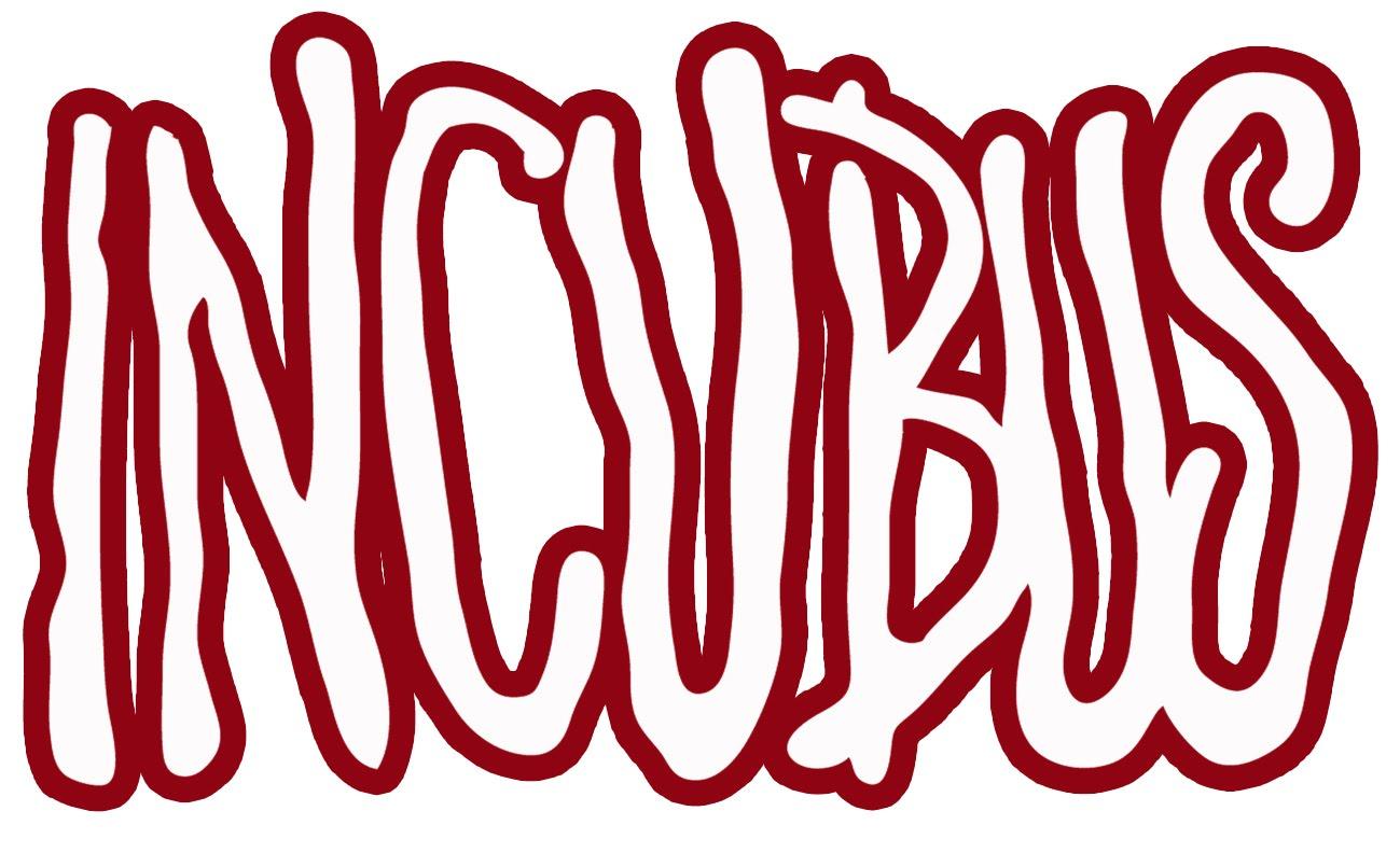 incubus album free download zip