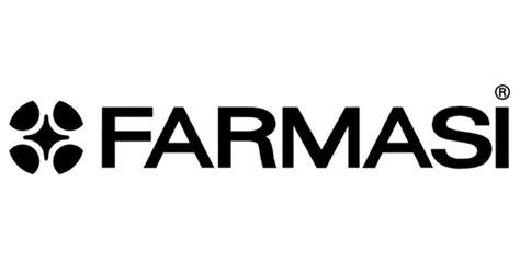 Farmasi Logos