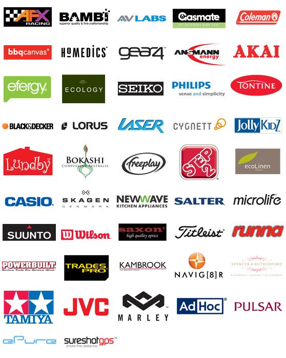 Logopond - Logo, Brand & Identity Inspiration (Beauty Logo ...  |Beauty Brand Logos