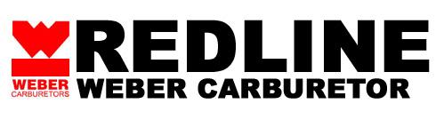 Weber Logos