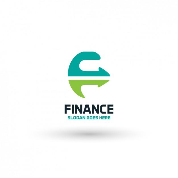 free finance logos